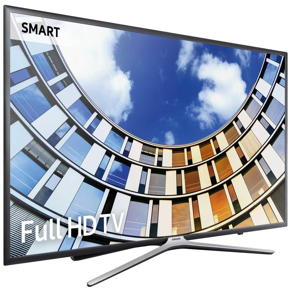 "Samsung UE32M5520 32"" Full HD Smart TV"