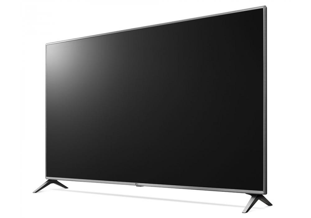 LG 75UK6500 75 inch IPS 4K UHD HDR TV