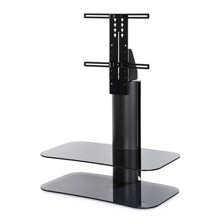 Off The Wall ARC ST 800 TV Stand with TV Bracket - Grey