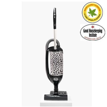 Image of FELIX ePower Upright Vacuum Cleaner - Wild