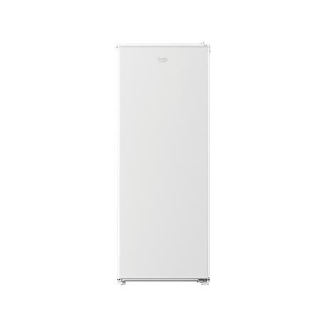 Image of LCSM3545W 54cm 252 Litre Tall Larder Fridge   White