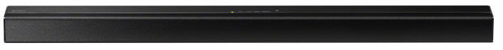 Sony HT-CT180 100W 2.1 Soundbar