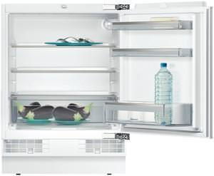 Neff K4316X7GB 137 Litre Built-In Auto Defrost Larder Fridge