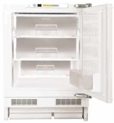 Blomberg ​FSE1630U 96 Litre Built-In Static Freezer
