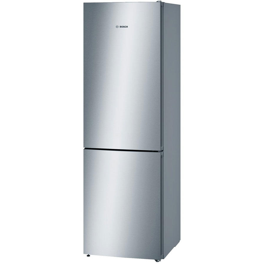 Bosch KGN36VL35G 320 Litre No Frost Fridge Freezer