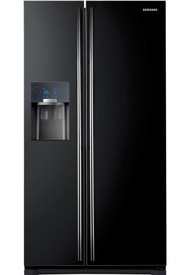 Samsung RS7567THCBC 537 Litre American Fridge Freezer