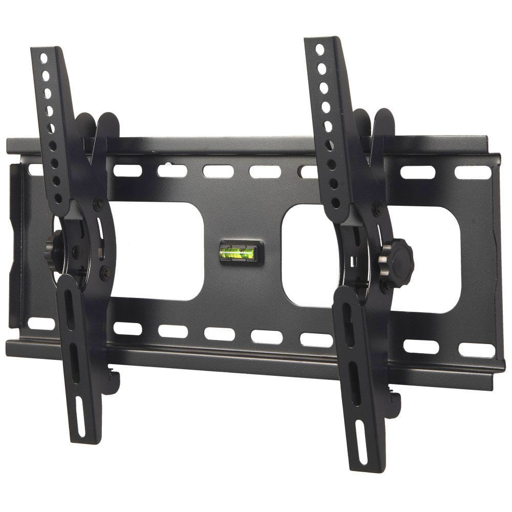 Exakt Fit EFTILT014 Flat & Tilt TV Bracket Wall Mount - 22 - 43""