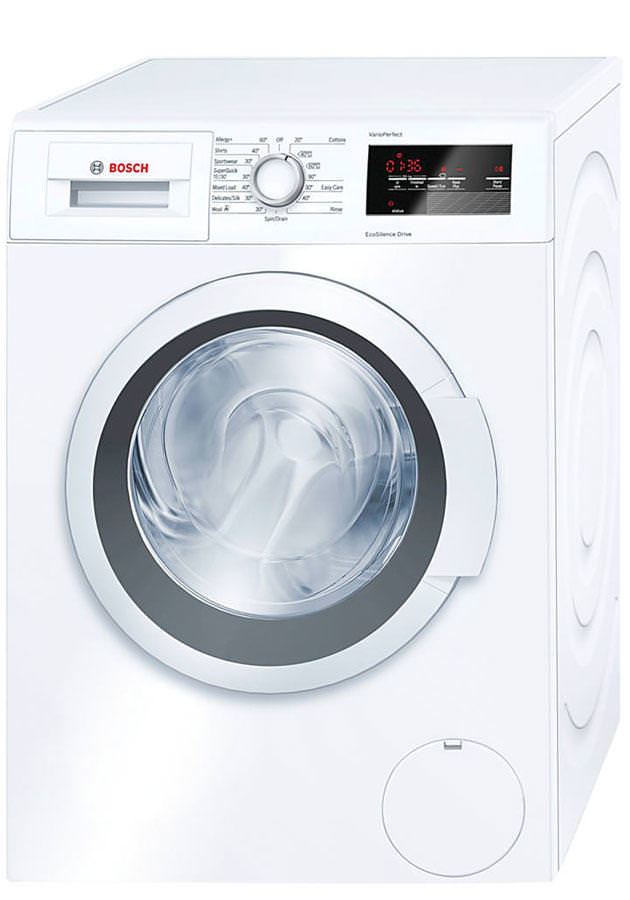 Bosch WAT28370GB 9Kg 1400 Spin Washing Machine