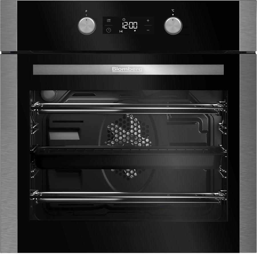 Blomberg OEN9302X Built-In Electric Single Oven