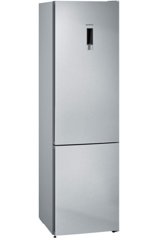 Siemens iQ300 KG39NXI35 366 Litre No Frost Fridge Freezer