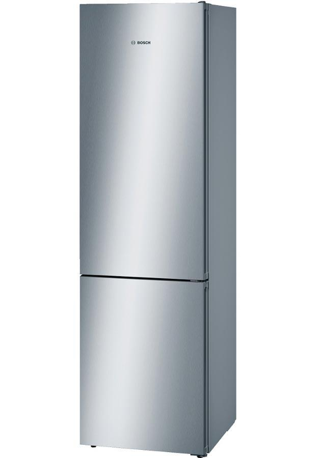 Bosch Serie 4 Kgn39vl3ag Kgn39vl3ag No Frost Fridge