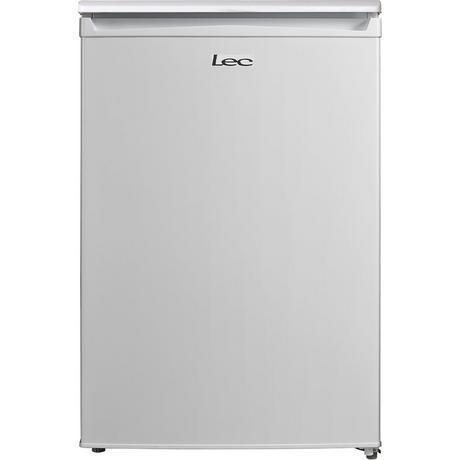 Image of U5517W 55cm 84 Litre Undercounter Freezer | White