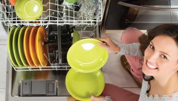 dishwasher-appliance