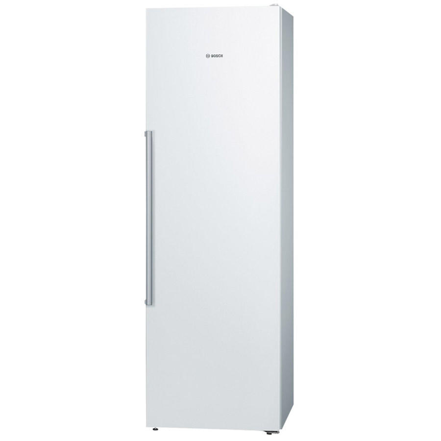 Bosch KSV36NW30G 346 Litre Single Door Fridge