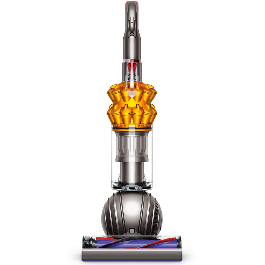 Dyson DC50i Upright Bagless Vacuum Cleaner