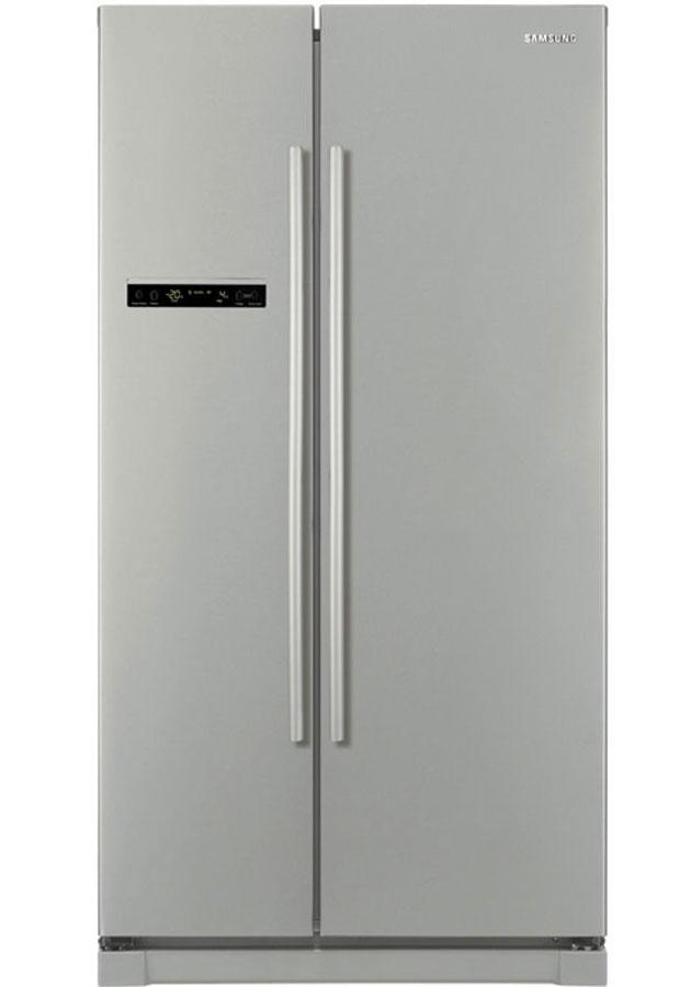 RSA1SHPN1 540 Litre American Fridge Freezer