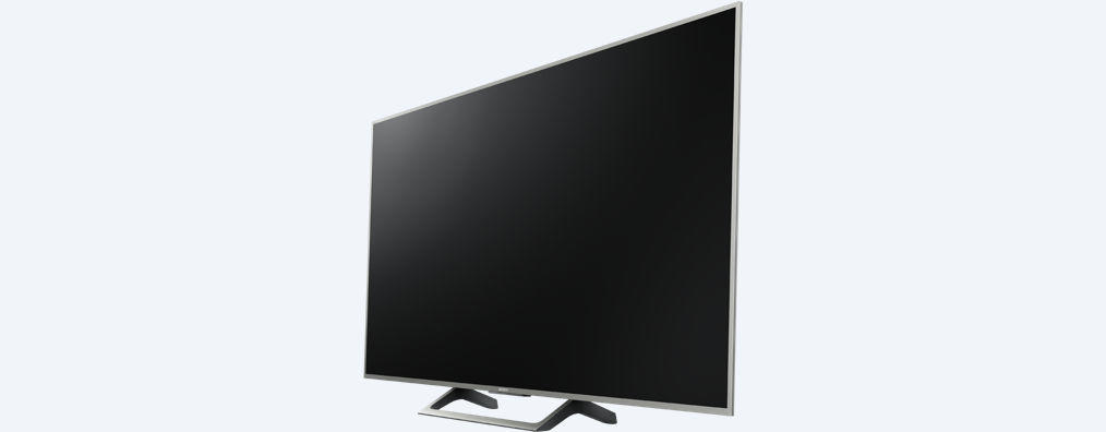 "Sony BRAVIA KD55XE8577 55"" HDR LED 4K TV"