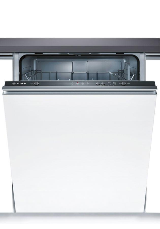 Bosch SMV40C00GB 60cm A++ Integrated Built-In Dishwasher