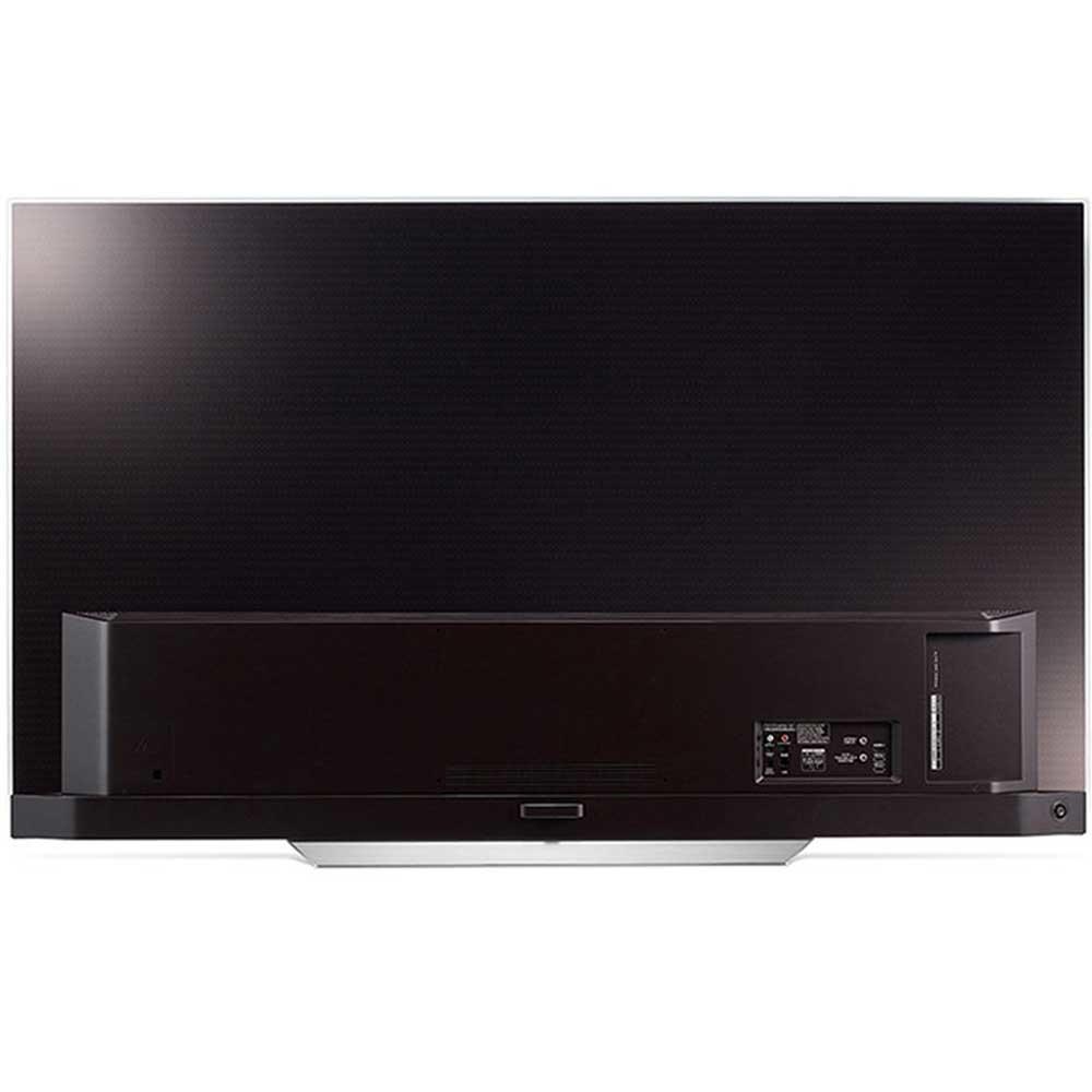 lg oled55e7n oled55e7n lg oled hdr 4k tv. Black Bedroom Furniture Sets. Home Design Ideas