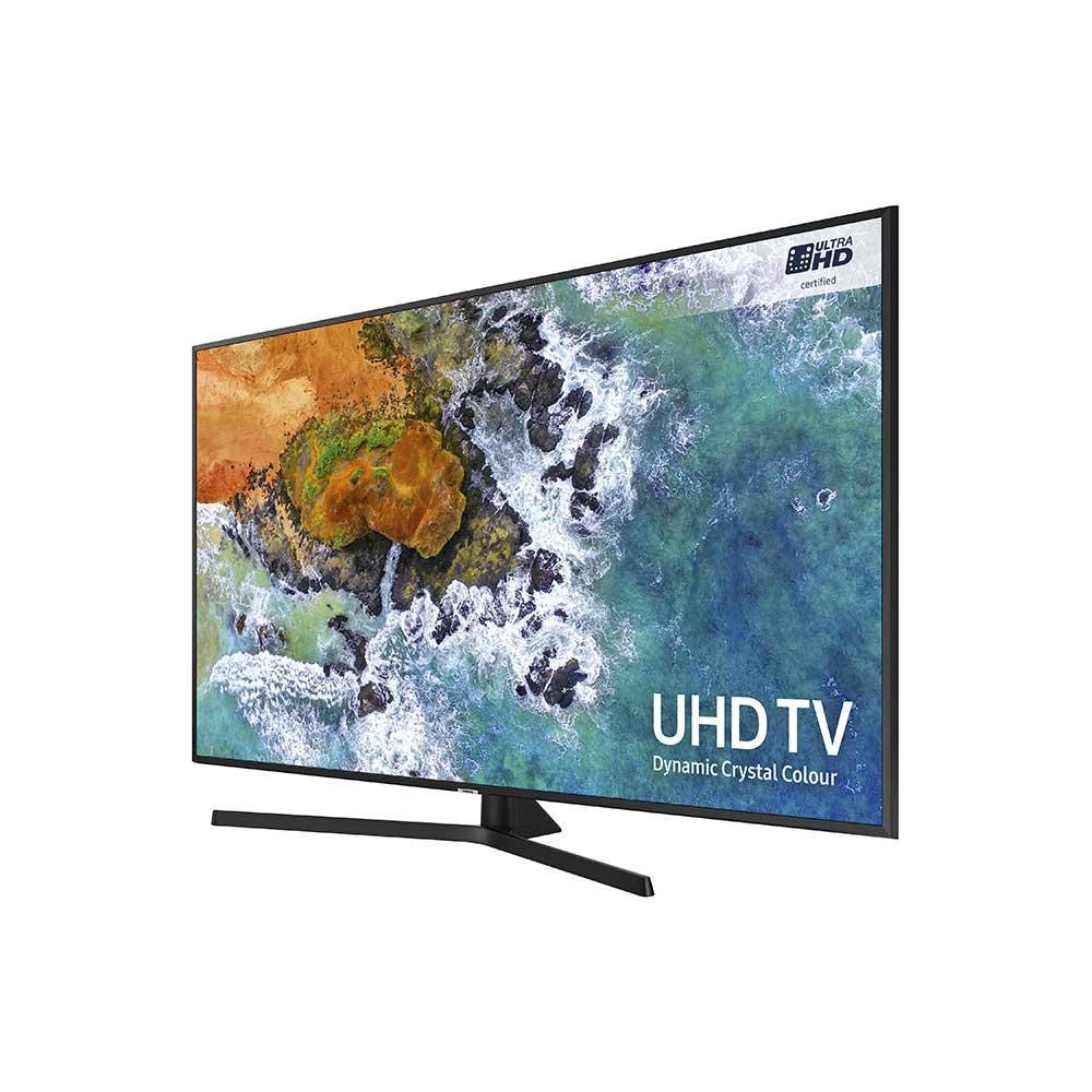 Samsung UE55NU7400 55 inch 4K Ultra HD HDR Smart LED TV