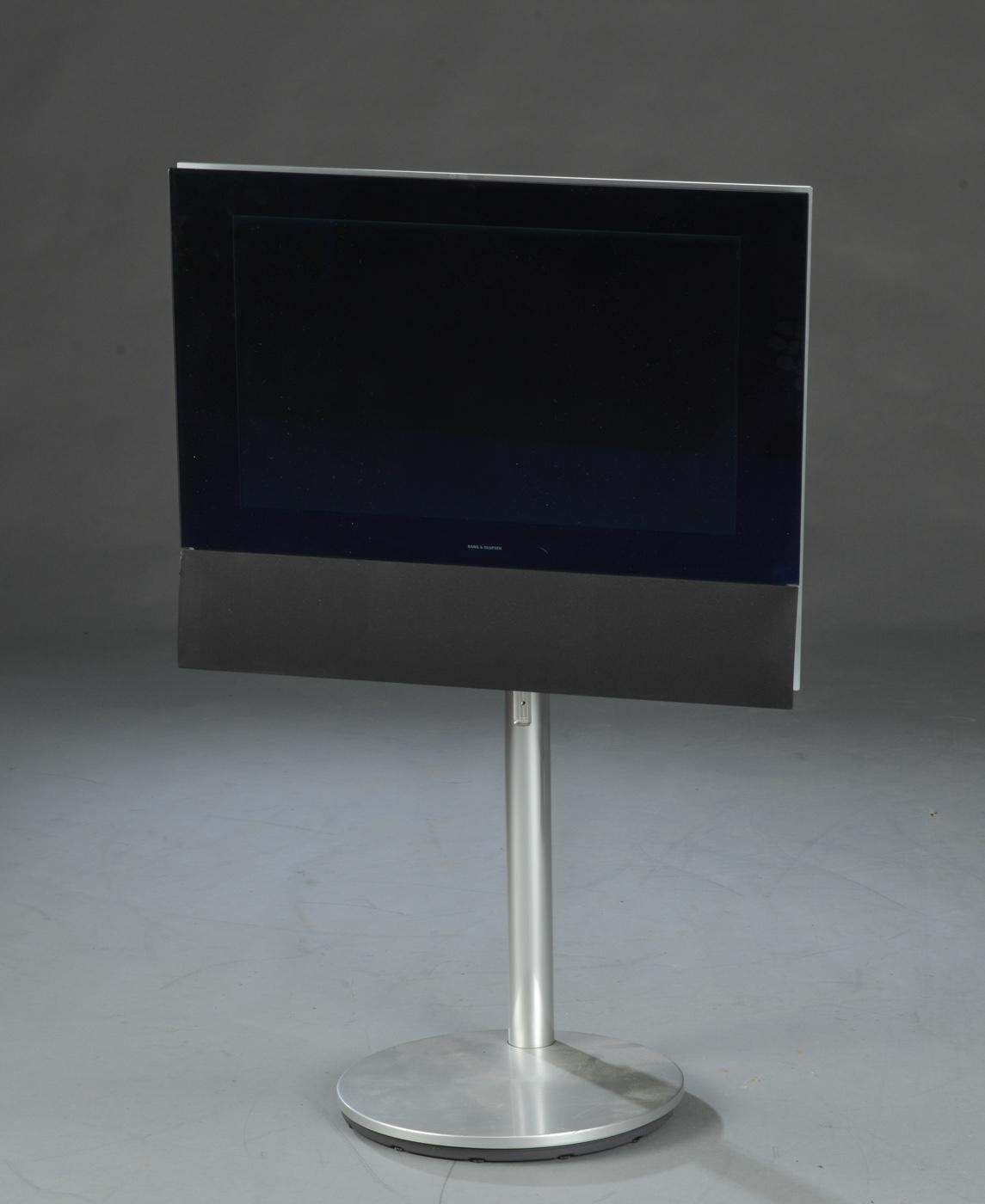 Bang & Olufsen BeoVision 6-26 inch HD TV