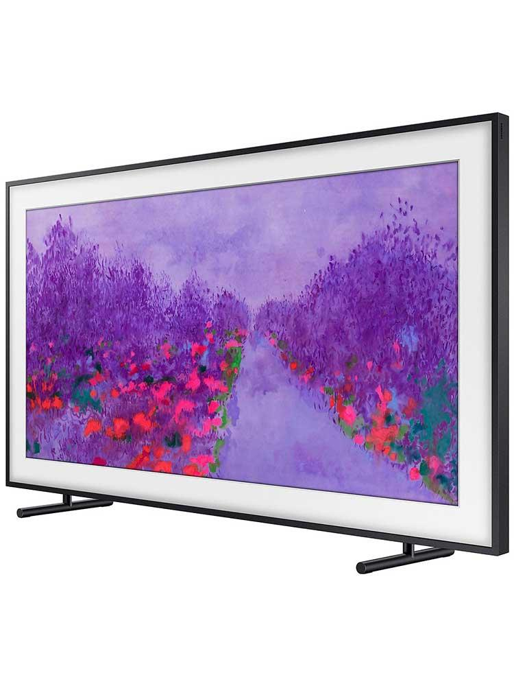 Samsung UE65LS03N The Frame (2018) 65 inch 4K Art Mode Frame TV