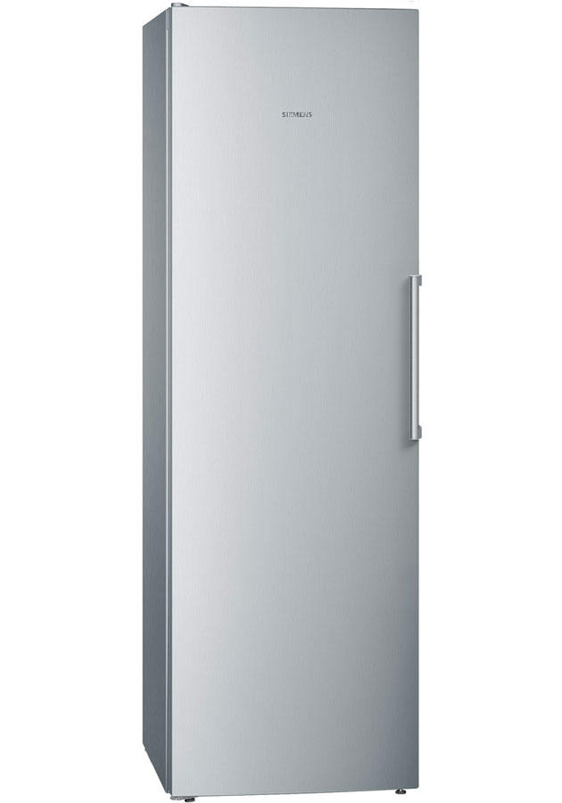 Siemens KS36VVI30G 346 Litre Single Door Fridge