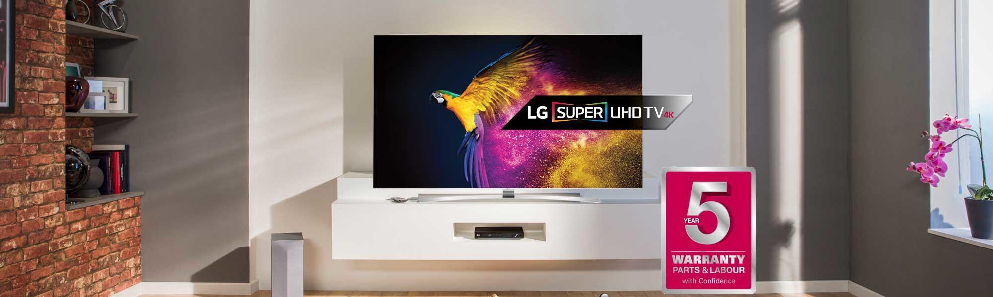 lg 55uh950v 55uh950v lg 4k hdr ultra hd led tv. Black Bedroom Furniture Sets. Home Design Ideas
