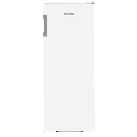 Image of SSM4543 Tall Larder Fridge - White