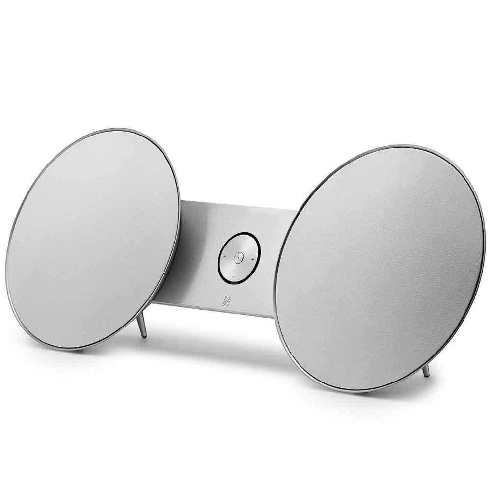 Bang & Olufsen Beoplay A8 White Stereo Music System