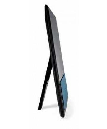 Bang & Olufsen BeoVision 10-40 - Easel Stand Black