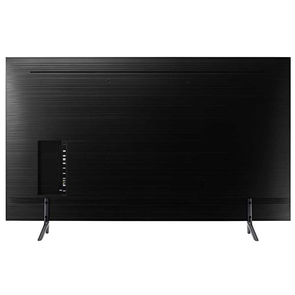 samsung ue65nu7100uxxu ue65nu7100 65 inch smart led hdr 4k tv. Black Bedroom Furniture Sets. Home Design Ideas