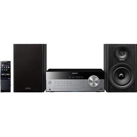 Sony CMT-SBT100 Home Audio System