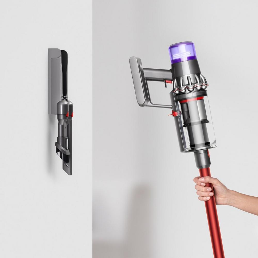 Dyson V11 Absolute Extra Cordless Vacuum Cleaner with up to 60 Minutes Run Time