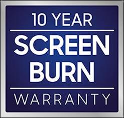 samsung_10_year_screen_burn_guarantee