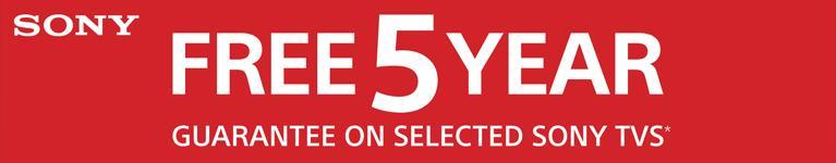 sony-free-5yg.jpg