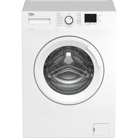 Image of WTK72042W 7Kg 1200 Spin Washing Machine | White