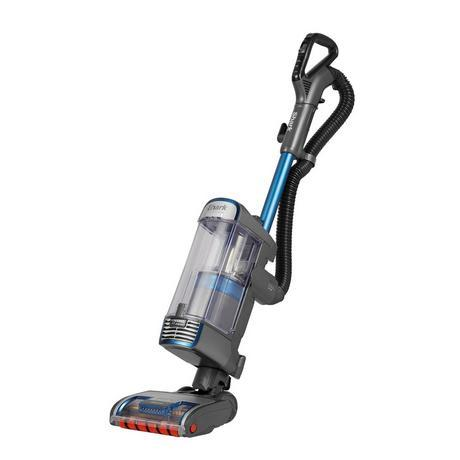 Image of NZ850UKT Anti Hair Wrap Upright Vacuum Cleaner with Powered Lift- Away TruePet | Navy