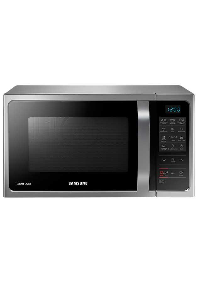 Samsung MC28H5013AS 28L 900W Combination Microwave Oven