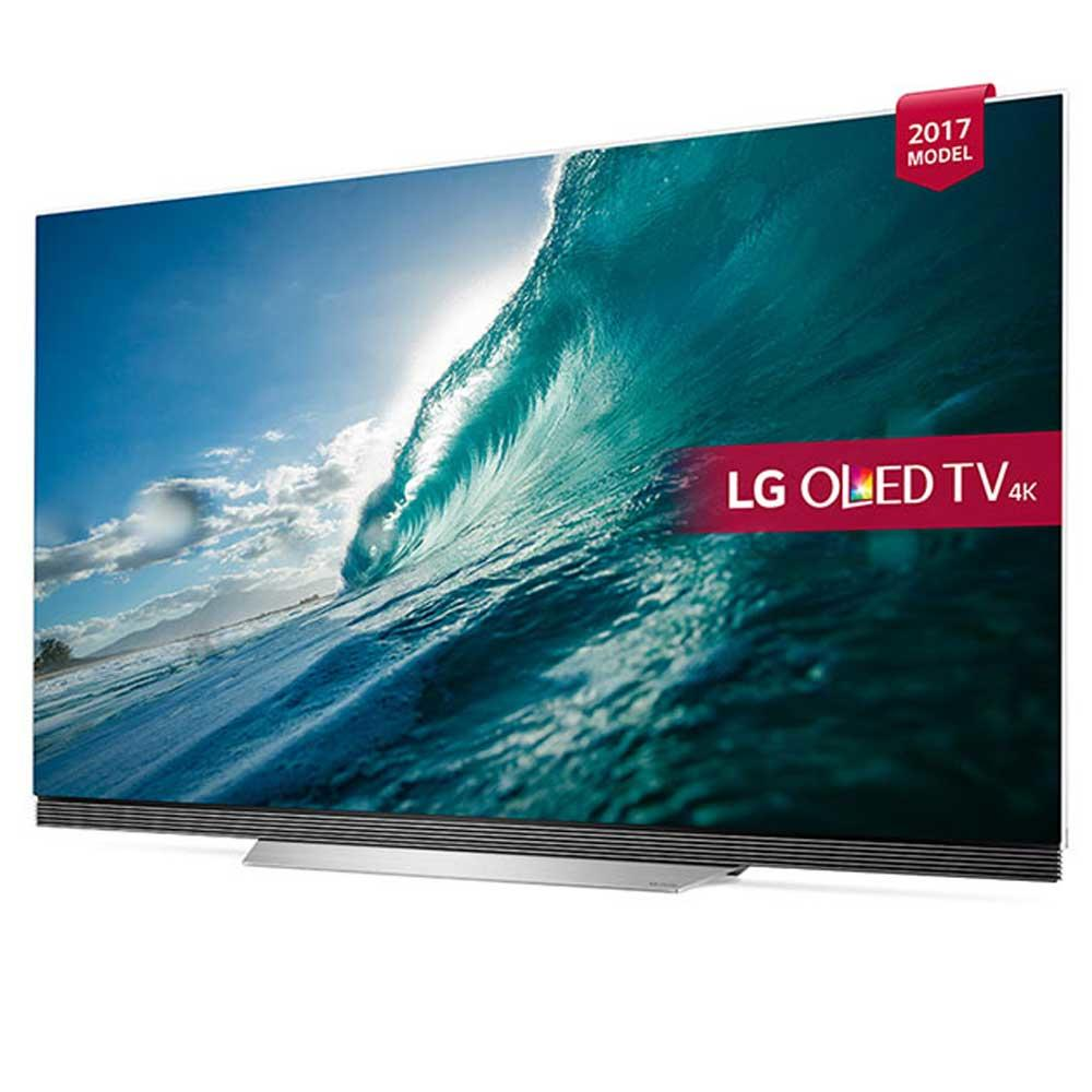 lg oled55e7n oled55e7n lg oled hdr 4k tv. Black Bedroom Furniture Sets. Home Design Ideas