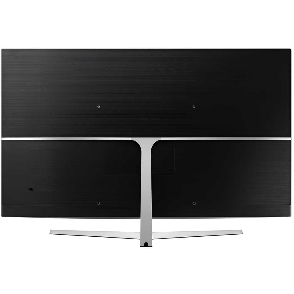 samsung ue55mu8000txxu ue55mu8000 hdr 4k tv. Black Bedroom Furniture Sets. Home Design Ideas