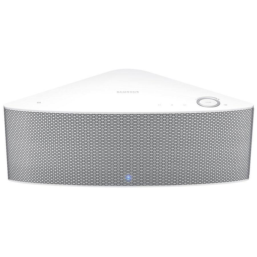 Samsung WAM751 M7 Large Wireless Audio Speaker