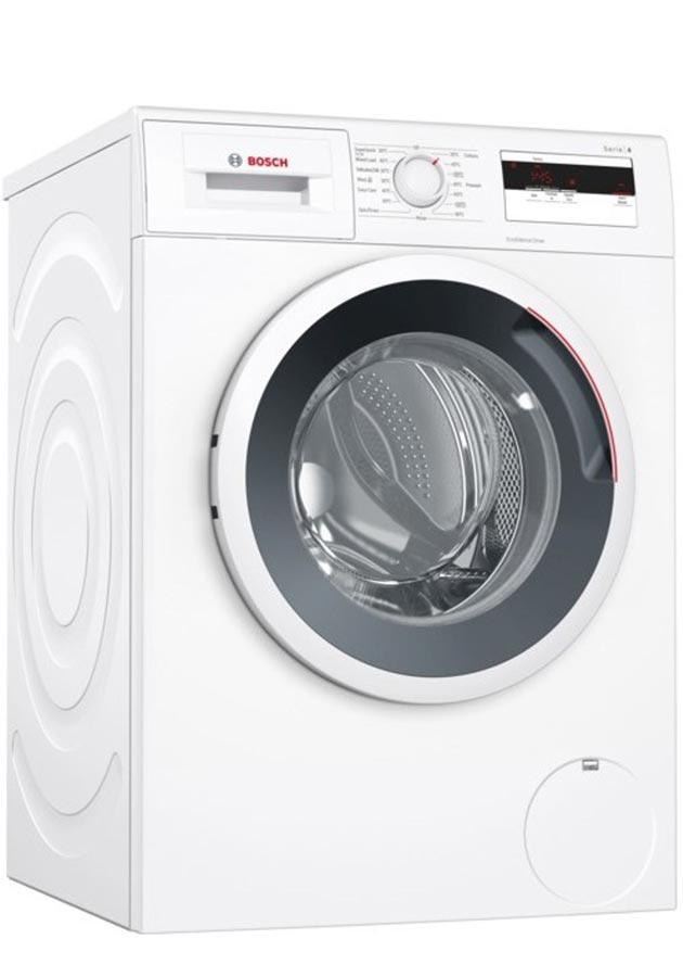 Bosch Serie 6 WAN28001GB 7Kg 1400 Spin Washing Machine