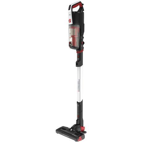 Hoover HF522BH Cordless Vacuum Cleaner