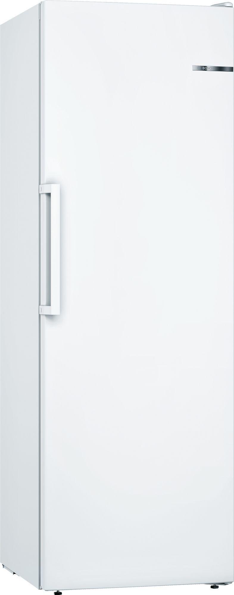 Image of Bosch GSN33VWEPG