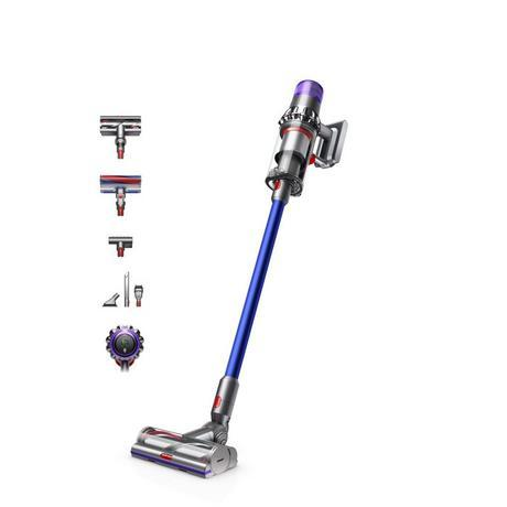 Image of V11 Absolute Cordless Vacuum Cleaner with up to 60 Minutes Run Time