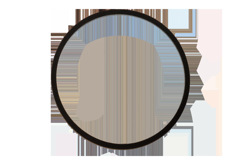 rk15374 racor bowl gasket