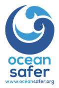 Oceansafer