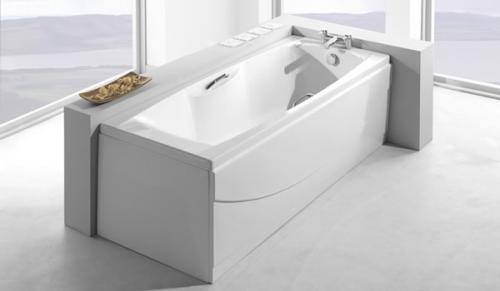 Carron Imperial whirlpool bath