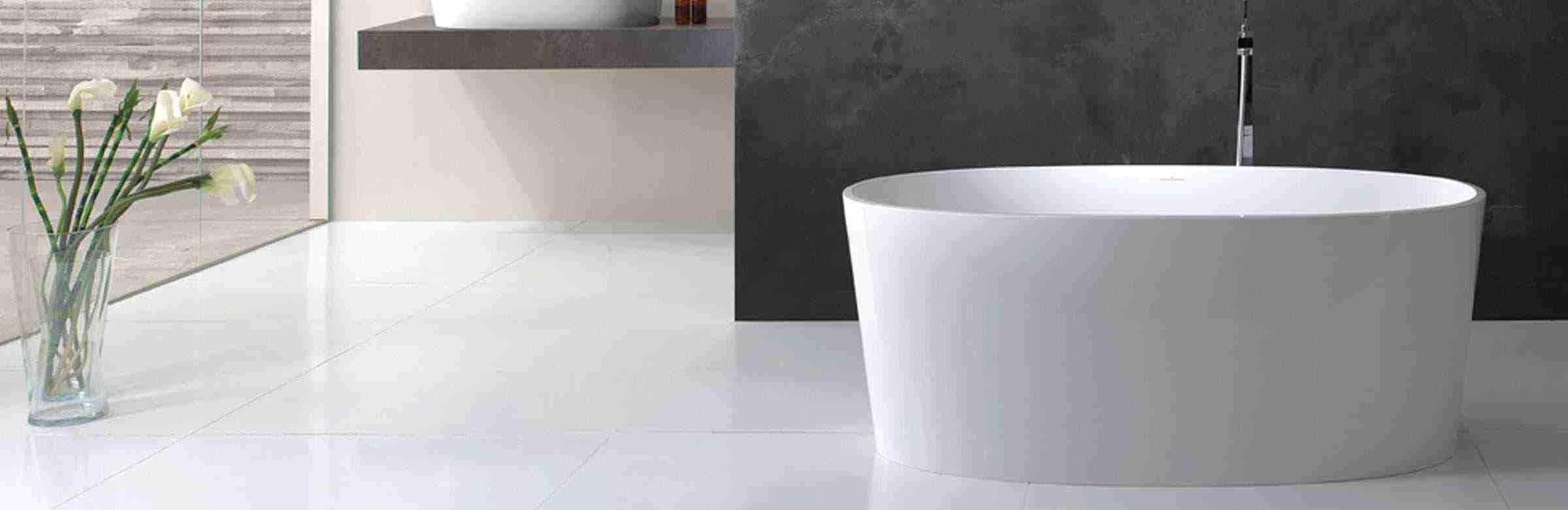 Charming The Whirlpool Bath Shop Ideas - The Best Bathroom Ideas ...